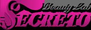 secreto beauty lab